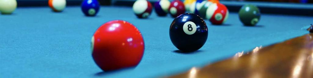 Winchester Pool Table Movers Featured Image 3