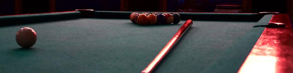 Winchester Pool Table Movers Featured Image 7