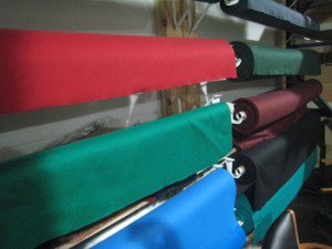 Winchester pool table movers pool table cloth colors