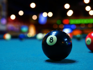 Winchester Pool Table Specifications Content img